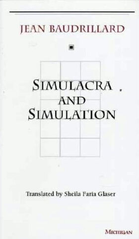 File:Simulacra and Simulation .jpg