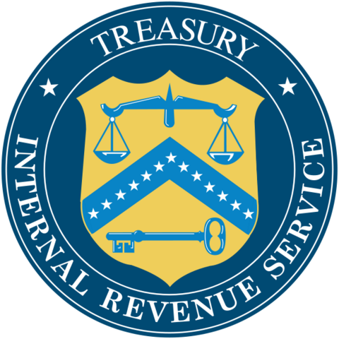 File:Irs.png