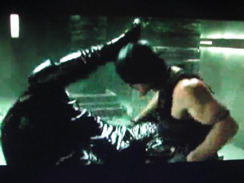 File:500px-Trinity Scorpion Kick.jpg