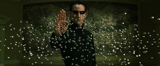 File:Neo stops bullets 2.JPG