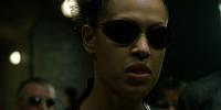 Cast of The Matrix Reloaded