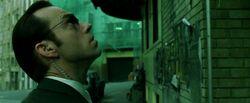 A Clubbed To Death Matrix Tribute - HD 04708