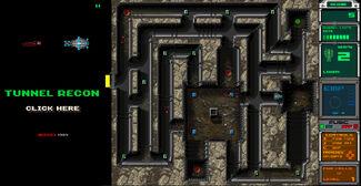 Tunnelreconshot1