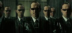 Agent Smith2