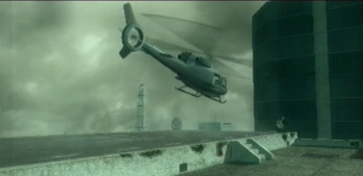 File:SWAT helicopter 2.png