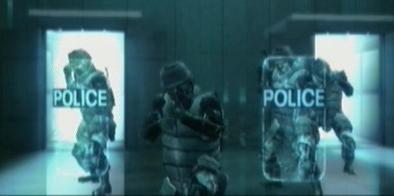 File:SWAT team 2.png