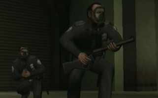 File:Gas Mask police 2.png