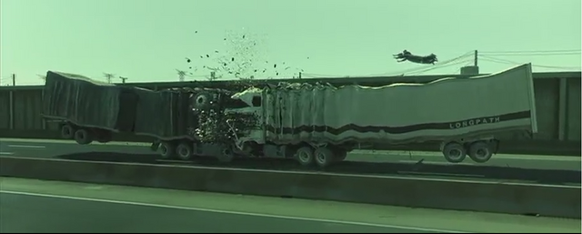 File:Truck Crash.png