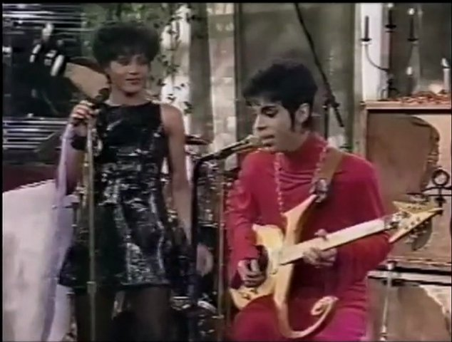 File:Nona Gaye and Prince.jpg