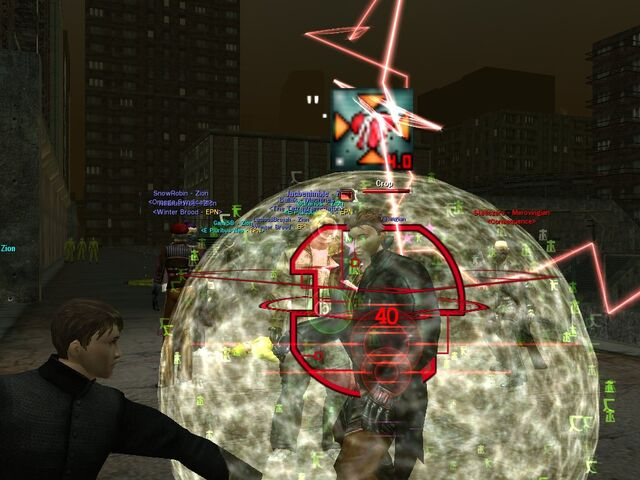 File:Crop special attack.jpg