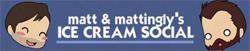 Matt and Mattingly's Ice Cream Wikia