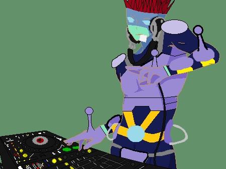 File:DJ Lightning.jpg