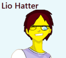Lio Hatter