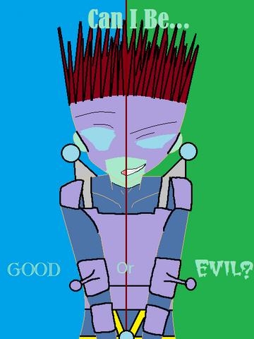 File:Good or evil by cmanuel1-d8myz9s.png