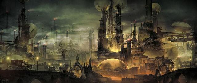 File:ENBE SteampunkCity.jpg