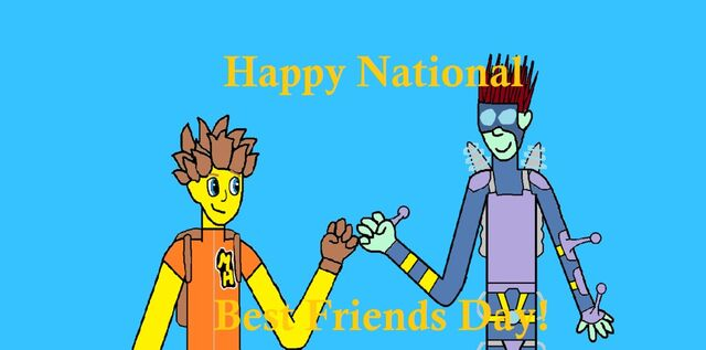 File:National Best Friends Day!.jpeg