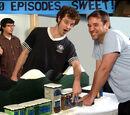 Matt and Trey Wiki