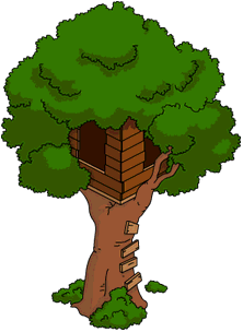 File:BartTree.png