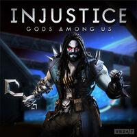 468px-Injustice-lobo