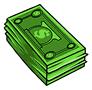 File:Cashp.png