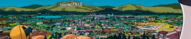 Cropped-springfield panoramic1