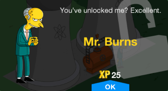 File:Tapped Out Mr. Burns New Character.png
