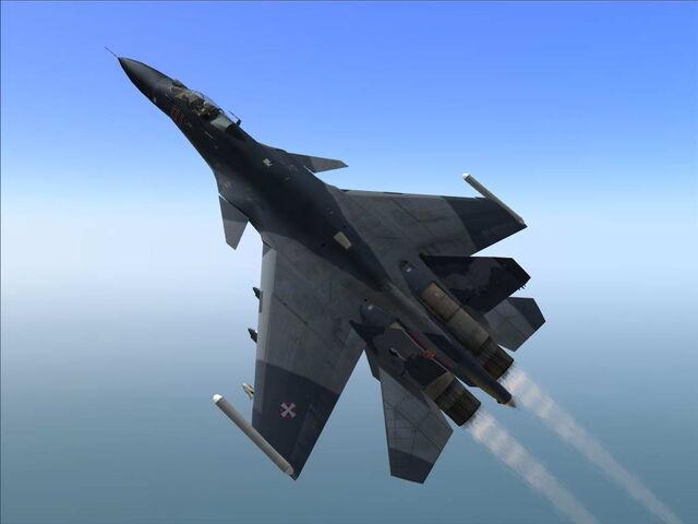 File:Sukhoi-33-1-.jpg