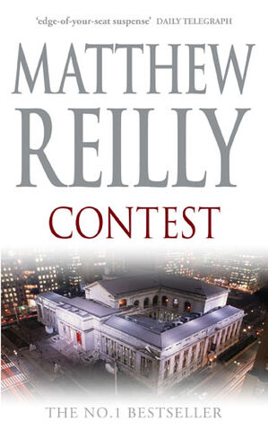 File:Contest-1-.jpg