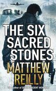 The-six-sacred-stones-cover-5