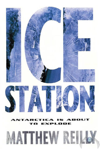 File:Ice-station-cover-3.jpg
