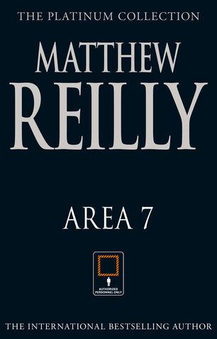 File:Area-7-cover-3.jpg