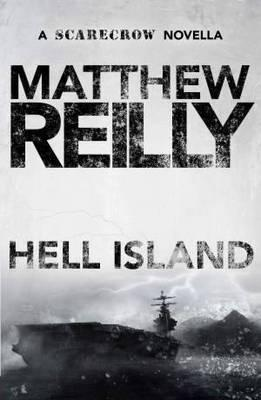 File:Hell-island-cover-2.jpg