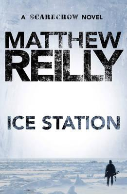 File:Ice-station-cover-2.jpg
