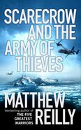 Scarecrow-and-the-army-of-thieves-cover-3