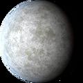 Thumbnail for version as of 02:17, September 3, 2014