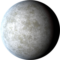 File:Planet3.png