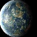 Thumbnail for version as of 02:18, September 3, 2014