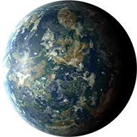 File:Planet7.png
