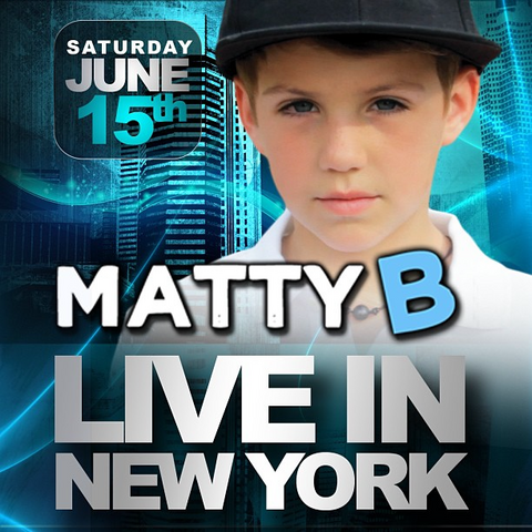 File:MattyB Live In New York.png