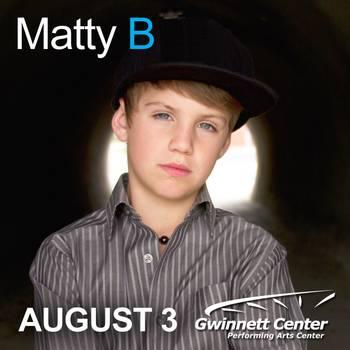 File:MattyB Live at Gwinnett Arena.png