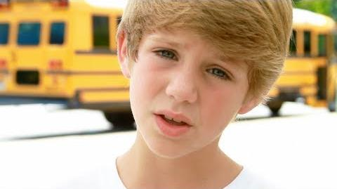 One Direction - One Thing (MattyBRaps Cover)