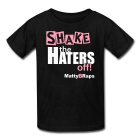 File:Shake apparel 4.png