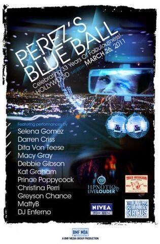 File:Perez' Blue Ball.jpg
