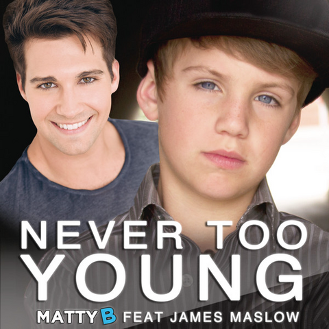 File:Never Too Young cover.png