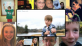 Thumbnail for version as of 23:43, January 29, 2013