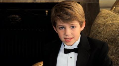 Justin Timberlake - Suit & Tie ft. JAY Z (MattyBRaps Cover)