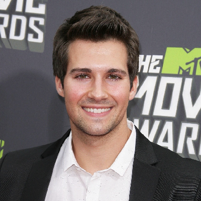File:James Maslow.png