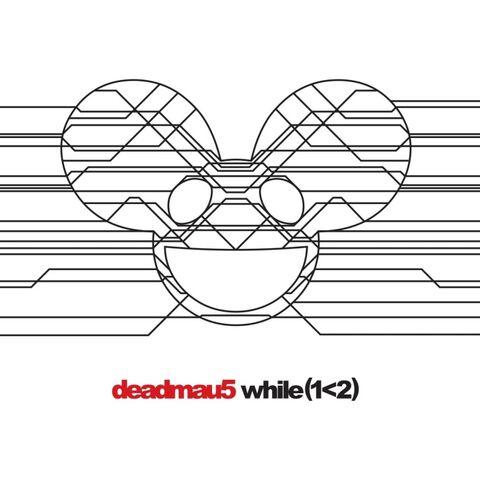 File:Deadmau5 new album.jpg