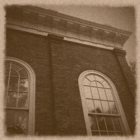 File:Maundbury-college2.jpg
