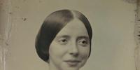 Eija Berglund